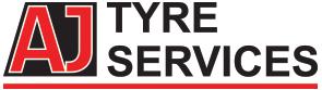 AJ Tyre Services